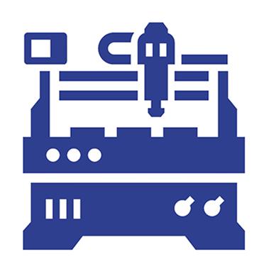 3-D Printing & Rapid Prototyping