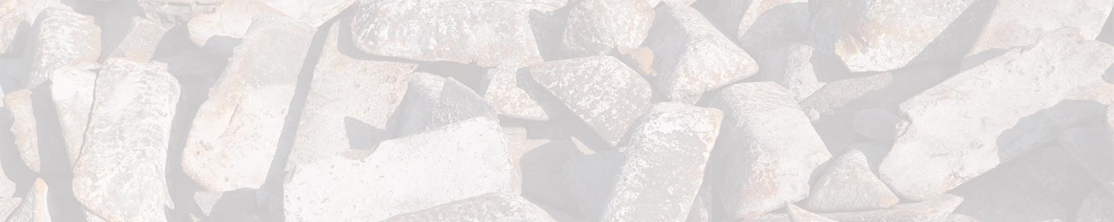 DUCTILE CAST IRON MARKET