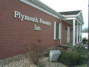 plymouth-foundry-corporate-office