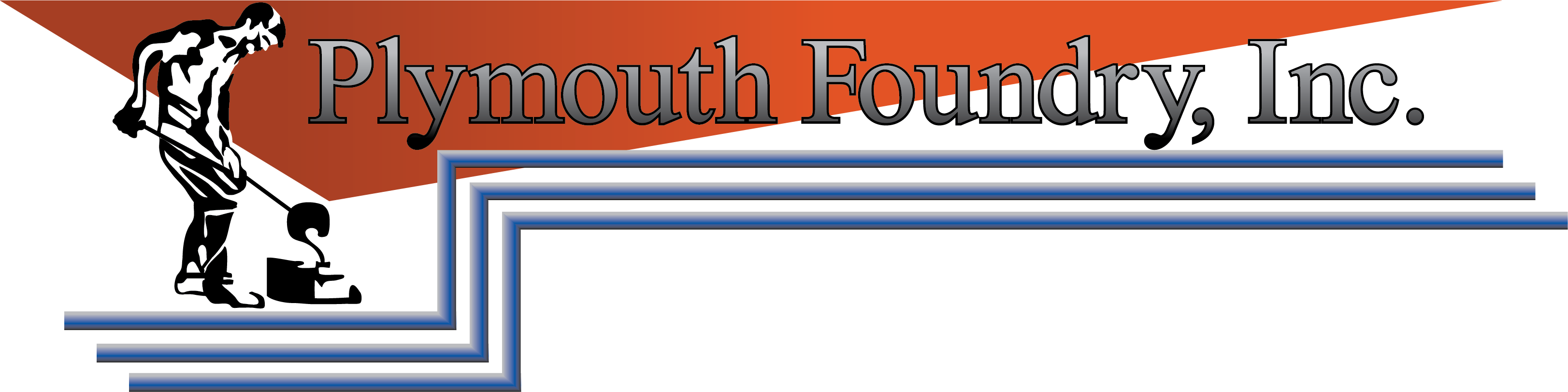 plymouth_foundry_footer_logo
