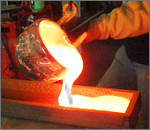 CORE DESIGN KEY TO SUCCESSFUL CASTING