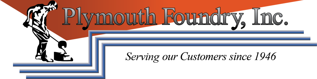 plymouth_foundry_logo_new_text