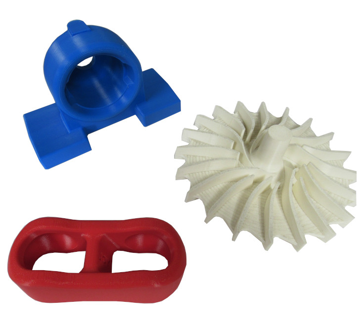 3_D_print_and_rapid_prototyping